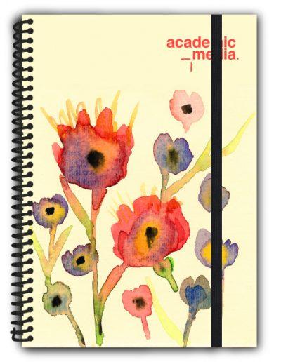 Staff Diary 11